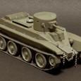 BT-2 01