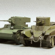 Russian Tanks 02